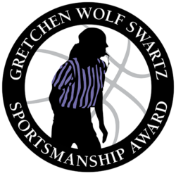 GWS Scholarship Fund